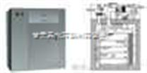 DMH型對開門潔凈烘箱