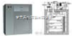 DMH係列對開門潔淨烘箱