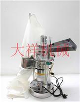 连续投料锤式粉碎机(自产自销,质量可靠)