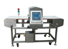 铝箔包装金属检测机厂家