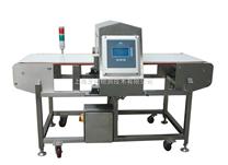 橡胶金属检测机