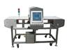 鋁箔包裝金屬檢測機廠家