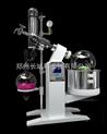 R-1005-优质大型旋转蒸发仪 厂家直接发货
