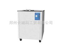 SHB-E循环水式多用真空泵满足大抽气量用户需求
