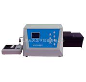 YD系列智能片劑硬度儀