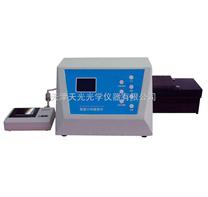 YD-20型智能片剂硬度仪