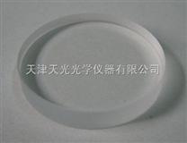 HW溴化钾窗片