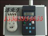 氨气浓度报警器,BTS-5便携式氨报警器,氨气测漏仪