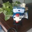 MS1A 氢氧化钠投加泵 深圳帕斯菲达计量泵总代理065C