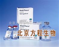 北京方程现货 Malt Extract 麦芽提取物 SigmaM-0383 规格:100g