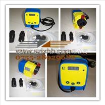 LEH5SB-PTC1 电磁搅拌器 深圳帕斯菲达计量泵总代理