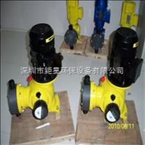 便攜式酸度計 水處理 深圳SEKO賽高計量泵總代理