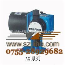 云南计量泵 进口气动搅拌器 SEKO赛高计量泵总代理