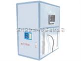 RO-XX-郑州供应水冷柜式空调,日欧水冷柜式空调,RO-30WK.2130*1200*1815.