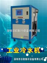 惠州供应水冷式低温冷水机,日欧水冷式低温冷水机,RO-30WL,1650*1370*1600.