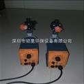 进口气动搅拌器 计量泵厂家 深圳SEKO赛高计量泵总代理