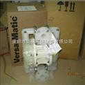 RC7200 MBH642 深圳SEKO赛高计量泵总代理
