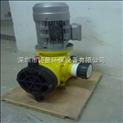 C926-Y 液体搅拌机 深圳SEKO赛高计量泵总代理