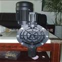 高速攪拌機 多級離心泵 深圳SEKO賽高計量泵總代理