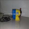 计量泵易威奇 PAM PAC加药泵 深圳SEKO赛高计量泵总代理
