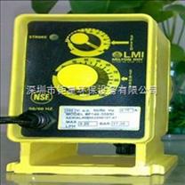 源头采购 MBH326 深圳SEKO赛高计量泵总代理