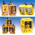 E1PP6X669 微型加药泵 深圳SEKO赛高计量泵总代理
