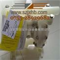 MBH246 河源计量泵 SEKO赛高计量泵总代理