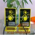 絮凝剂加药泵 MS1A065C SEKO赛高计量泵总代理