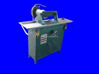 MDJ-360型磨刀机报价