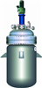 高壓磁力反應釜系列