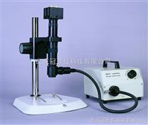 SPM工业偏光显微镜、工厂检测视频显微镜、偏光视频显微镜