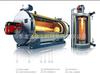 導熱油爐鍋爐系列