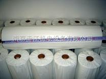日本三进磷化渣过滤纸