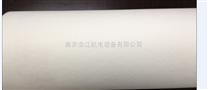 日本东丽磷化渣过滤纸/东丽磷化渣过滤纸/东丽磷化滤纸