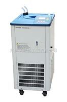 DLSB=-5/20制冷循环泵厂家 低温冷却液循环泵价格