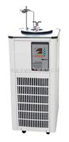 DHJF-8002欢迎询价低温恒温搅拌反应浴