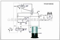 电加热导热油炉-无锡