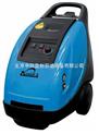 高温高压清洗机AKS1310