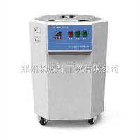 SY-X1郑州长城加热器循环水浴
