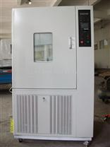 小型高低温试验箱上海产