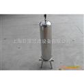 上海巨洁微孔膜过滤器/除菌过滤器