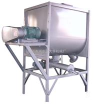 新型化工腻子膏搅拌机厂家