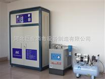 生活污水處理高效臭氧消毒設備