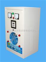 飲料水用高純度臭氧滅菌器