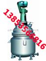 不锈钢电加热反应釜|不锈钢反应釜价格|电加热反应釜