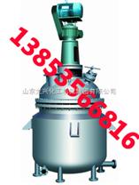 不銹鋼電加熱反應釜|不銹鋼反應釜價格|電加熱反應釜