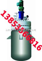 供應高壓反應釜|高溫高壓反應釜|高壓反應釜價格
