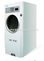 YDQ120過氧化氫低溫等離子滅菌器