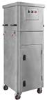 XCJ-MCX系列药用脉冲反吹吸尘器