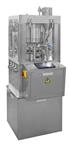 ZPSX系列旋轉式壓片機